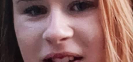 Politie: Grote zorgen over mogelijk ontvoerde Emily Meijer (15)
