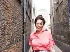 Mignon laat met haar stadsgids het échte Dordrecht zien: 'Niet alleen voor de elite en boomers'
