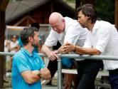 PSV schiet op korte termijn niets op met het wegsturen van de directie