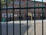 Le confinement aurait sauvé 560 vies en Belgique