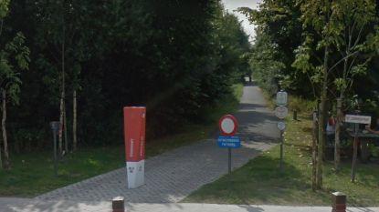 Speed pedelecs verboden op Groene 62: vijf bestuurders krijgen pv tijdens controleactie