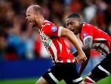 PSV wil bij Willem II eerste zege sinds 2014 behalen