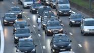 Taxivereniging in beroep tegen UberX-vonnis