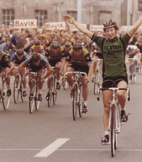 BeNeLadiesTour start vrijdag in Essen met de beste wielrenners