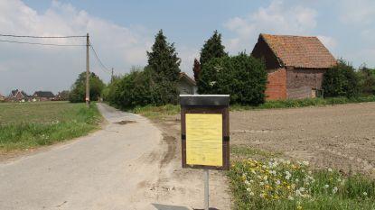 Gemeente weigert omgevingsvergunning voor biolegkippenbedrijf