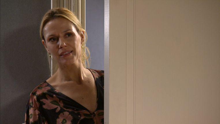 Katrien De Ruysscher (Judith Van Santen)