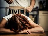 Slachtoffer van huiselijk geweld zet door en behaalt een overwinning