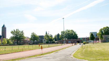 Opnieuw buitensporten mogelijk in stedelijke sportcentra