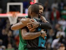 Walker maakt met 48 punten opnieuw indruk in NBA