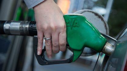 Benzine wordt goedkoper: maximumprijs zakt na twee maanden weer onder 1,5 euro per liter