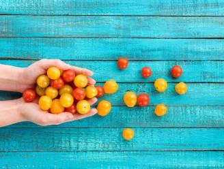 Zo kom je makkelijk aan je 250 gram groenten per dag