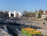 Dordrecht neemt afscheid van The Passion