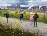 Zeewolde lijkt klaar voor bouw van Knarrenhof