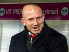 Robbemond maakt seizoen af bij Willem II: 'De lijn van afgelopen wedstrijden voortzetten'