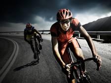 Afzegging Carapaz zorgt ook voor veel wissels in PZC Vuelta Wielerspel