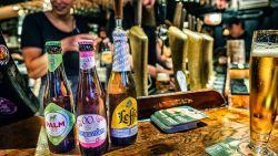 """Alcoholvrije dranken zijn niet risicovrij: """"Ze gaan sneller vervelen"""""""