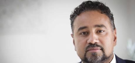 Advocaat Ruperti werpt zich op als tegenkandidaat Baudet