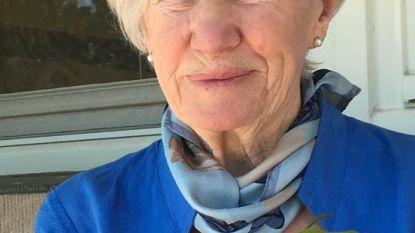 Dranken Van Eetvelde neemt afscheid van mede-oprichter Paula Van Laere