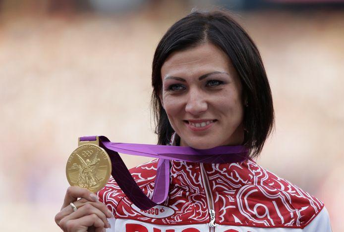 Natalja Antjoetsj.