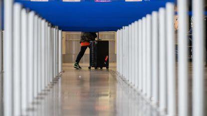 """Grootste crisis ooit voor luchtvaart, maar: """"Gelukkig kan Brussels Airlines nog schuilen onder de paraplu van Lufthansa"""""""