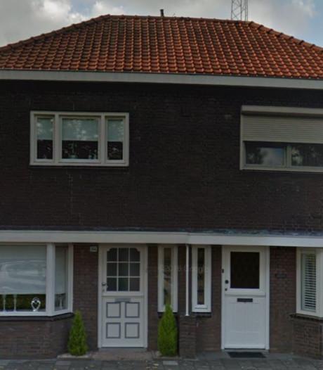 Helmond Sport kijken voor 219.500 euro k.k.