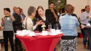 Heilig Graf gaat leerkrachten ondernemers laten ontmoeten