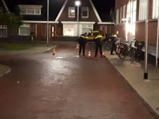 Zes jaar cel geëist tegen Nijmegenaar voor schieten op auto waarin ex met nieuwe vriend zat