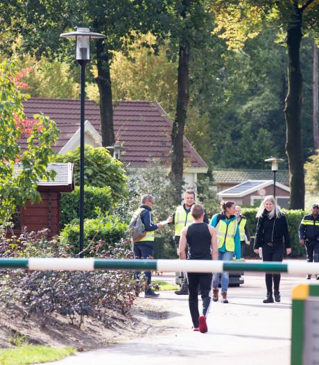 'Landelijke plannen om recreatiewonen te legaliseren ondermijnen positie gemeente Lochem'