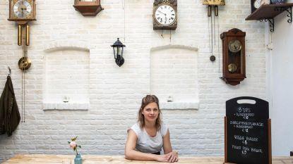 Limburg haalt maar bijna 15% van Vlaamse subsidieverdeling Decreet Bovenlokale Cultuurwerking binnen