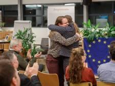 Deze twee Tilburgse moeders winnen Regionale Zorginnovatieprijs