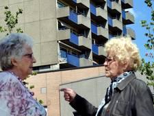 West-Brabantse week: balkon komt los, klopjacht in maisveld en ophef rond Snollebollekes
