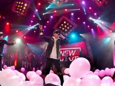 Dit jaar geen Popprijs tijdens muziekfestival Eurosonic Noorderslag