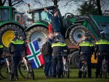 Boeren zijn het zat: demonstratie met zeker duizend voertuigen komt eraan