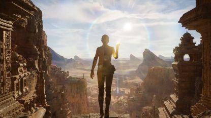 Zo levensecht zien games er straks uit met Unreal Engine 5