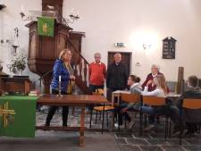 't Geuzennest Biervliet winnaar E-waste Race