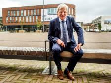 Oud-burgemeester Loon op Zand werd afgeperst