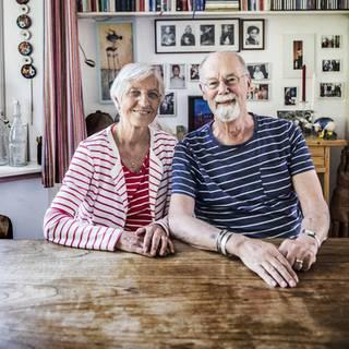 Moeten senioren plaatsmaken voor jonge huizenkopers?