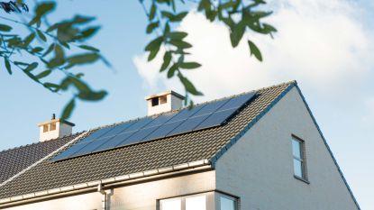 Checklist: is jouw dak klaar voor zonnepanelen?