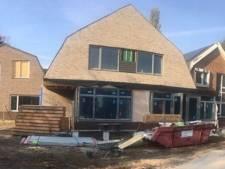 Nieuwbouw September Nijverdal in afrondende fase