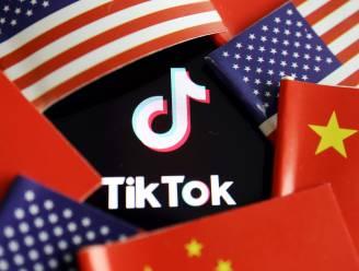 ByteDance verwerpt aanbod van Microsoft en verkoopt TikTok aan Oracle