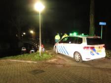 74-jarige man uit Hazerswoude-Rijndijk vermist
