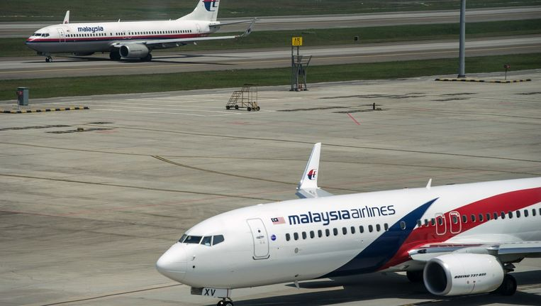 Malaysia Airlines MH370: How to make a crisis worse
