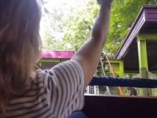 Dag van de achtbaan? De oudste ter wereld staat in Twente