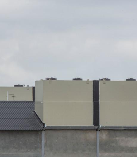 Twaalf aanvragen voor luchtwassers Gemert-Bakel weer in behandeling