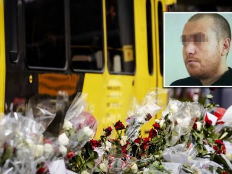 Tramschutter Gökmen Tanis vervolgd voor viervoudige moord en drievoudige poging tot moord