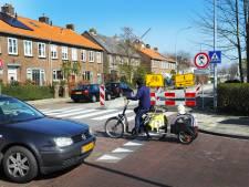 Poelendaeleweg verliest rol als doorgaande route naar centrum Middelburg