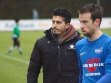 Salim Ben Sellam haalt Italiaanse topclub naar Zeeland