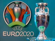 UEFA ontkent verzoek van bonden tot uitstel EK