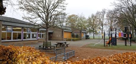 Flinke verhoging belasting dreigt voor school in Esch