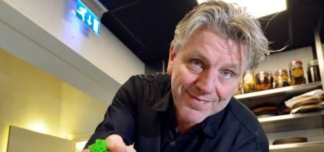 Internationale collega's zetten Jonnie Boer op 8 in ranglijst Beste 100 Chefs